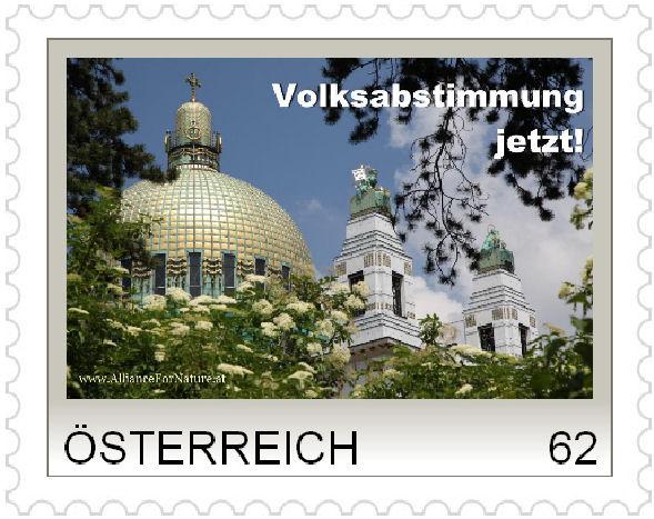Das Otto-Wagner-Spital – eine potentielle UNESCO-Welterbestätte Volksa10