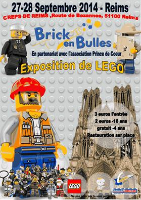 Brick en Bulles Aff10