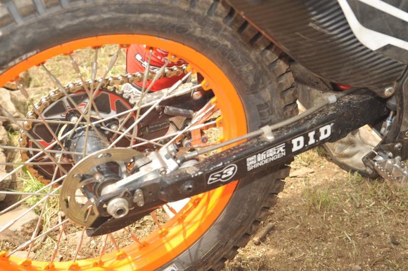 La moto de TONI 10317510