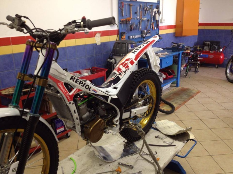 MONTESA 2RT bis - Page 2 10406810
