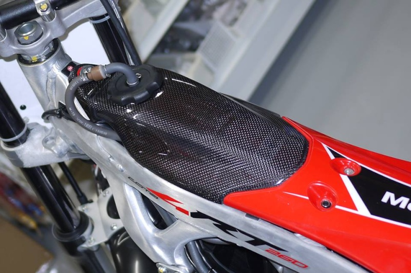 cota2014 fuel tank calbon parts  10462710