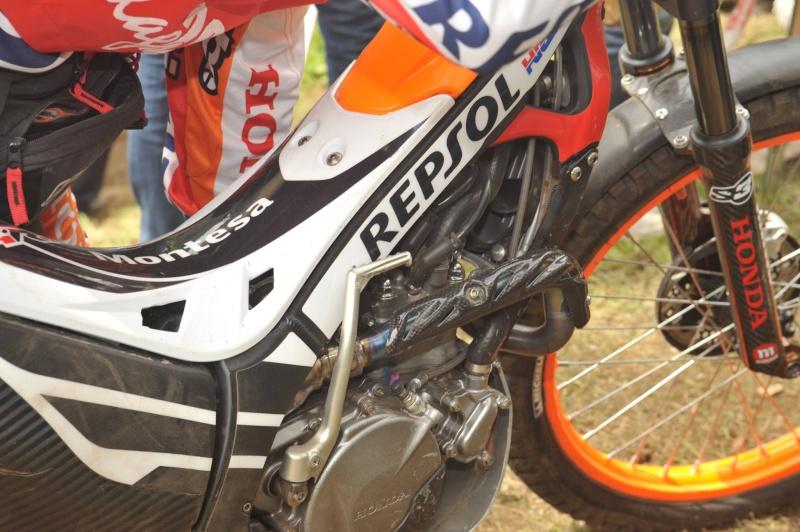La moto de TONI 15012810