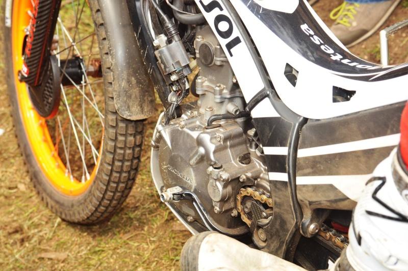 La moto de TONI 15188510