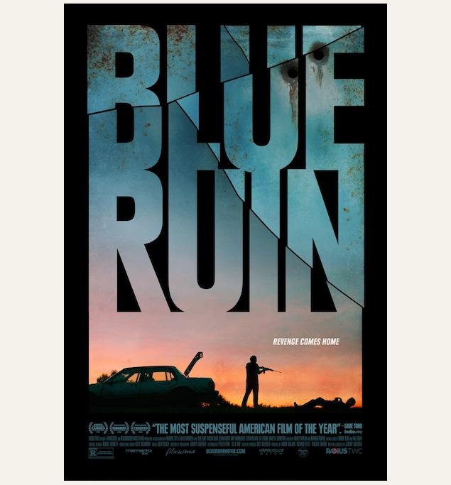blue-r10.jpg