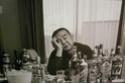 Kaikô Takeshi - Page 2 00490_10