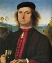 Le Pérugin, Maître de Raphaël 493px-10