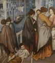 Emile Bernard à l'Orangerie Bernar13