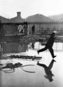 Henri Cartier-Bresson [photographe] - Page 3 Cartie10