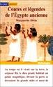 Anonyme : Contes d'Afrique Contes14