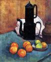Emile Bernard à l'Orangerie Die_bl10