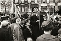 Henri Cartier-Bresson [photographe] - Page 3 Henri-11