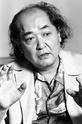 Irokawa Takehiro Irokaw10