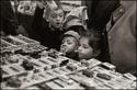 Henri Cartier-Bresson [photographe] - Page 3 Majore10