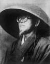 Maruya Saiichi Maruya13