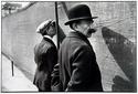 Henri Cartier-Bresson [photographe] - Page 3 Mur-br10