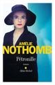 Amélie Nothomb [Belgique] - Page 45 Nothom10