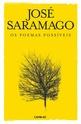 José Saramago [Portugal] - Page 12 Sarama16