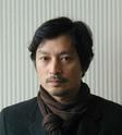 Shimada Masahiko Shimad10