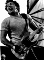 The Boss ! (Bruce Springsteen) - Page 7 Spring10