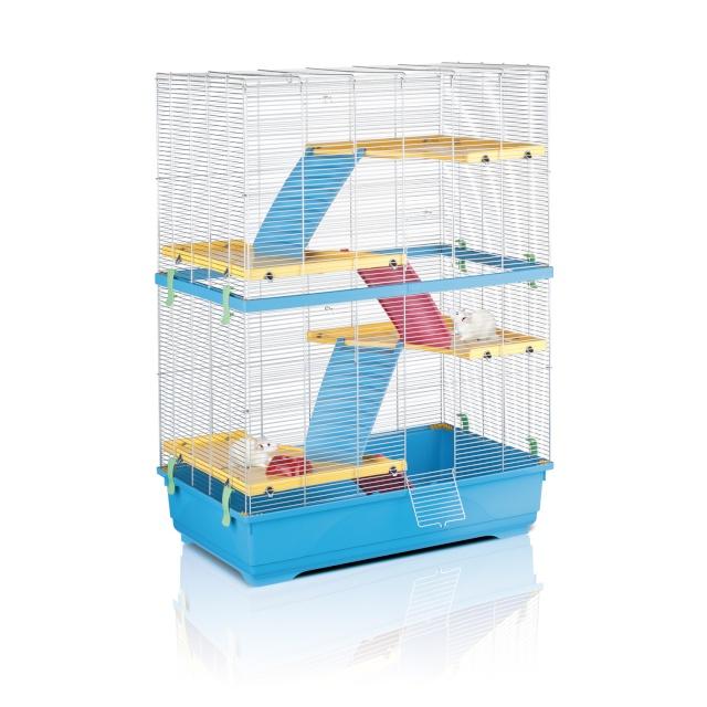 [Urgen] Cage Rats [ Vosges] Imac_r10