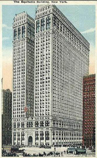 New York City, USA, World - Page 2 059-eq10