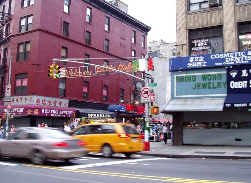 New York City, USA, World - Page 9 1024px22