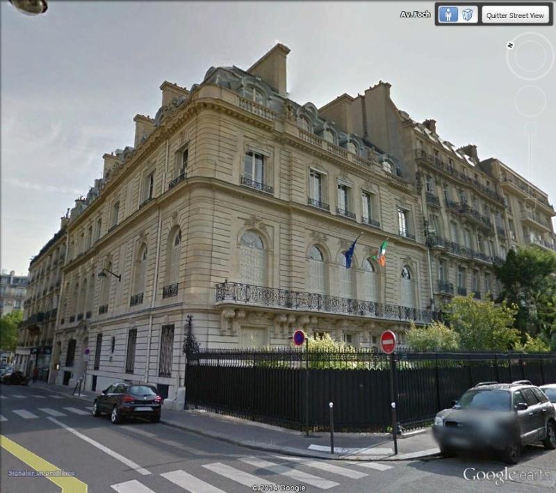 Visite de Paris en mode MONOPOLY - Page 3 12_amb10