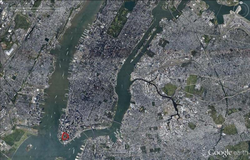 L'Histoire de New York 1642_l10