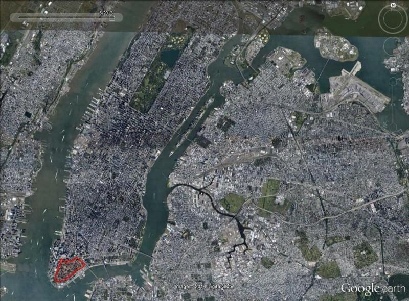 L'Histoire de New York 1728_l10