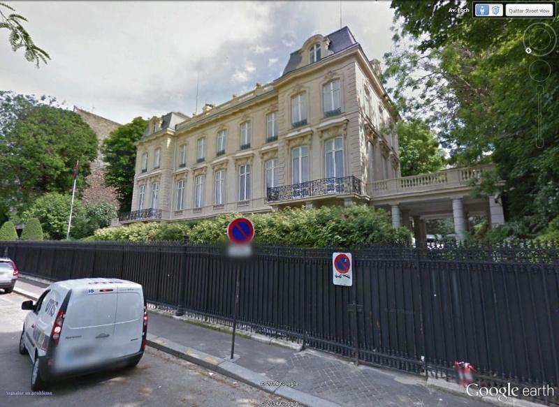 Visite de Paris en mode MONOPOLY - Page 3 19_amb10