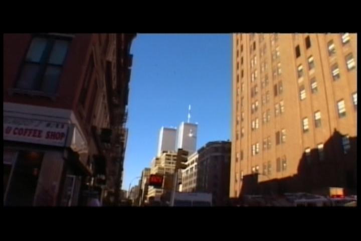 New York City, USA, World - Page 16 1st-hi10