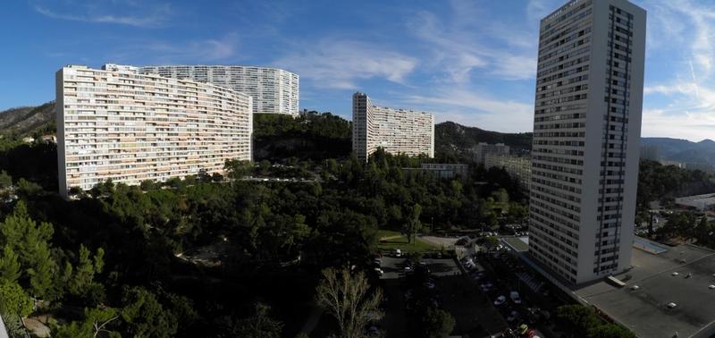 Google Mars… eille, Marseille, France 2211