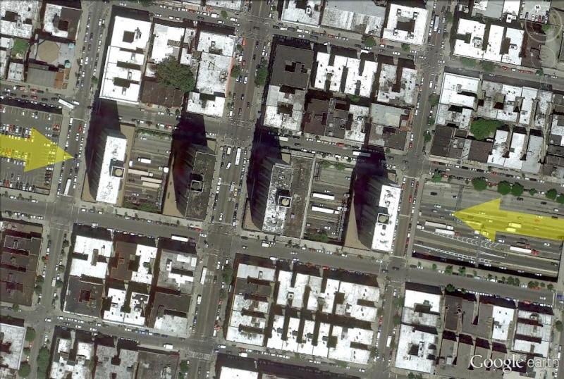 New York City, USA, World - Page 12 2_pont13
