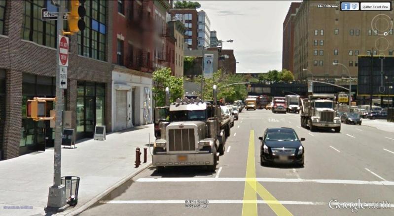 STREET VIEW : les trucks US sous toutes leurs coutures - Page 6 3810