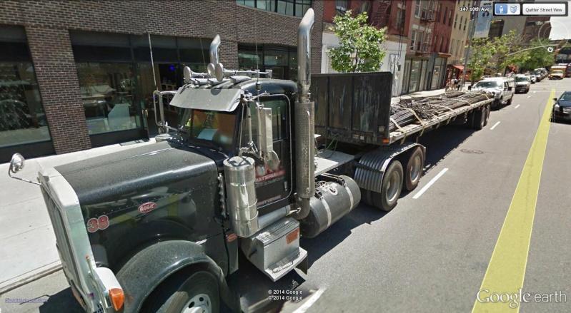 STREET VIEW : les trucks US sous toutes leurs coutures - Page 6 38_110