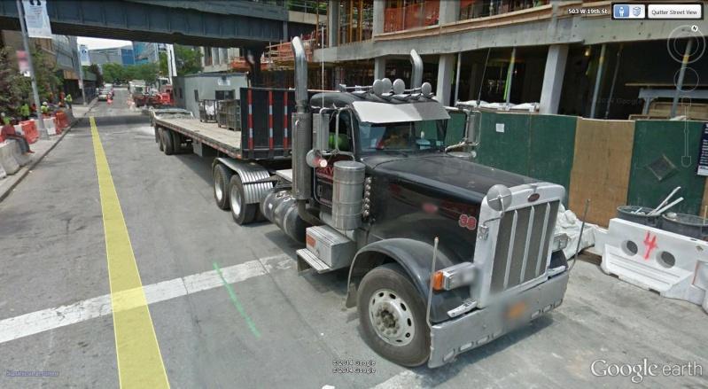 STREET VIEW : les trucks US sous toutes leurs coutures - Page 6 38_210