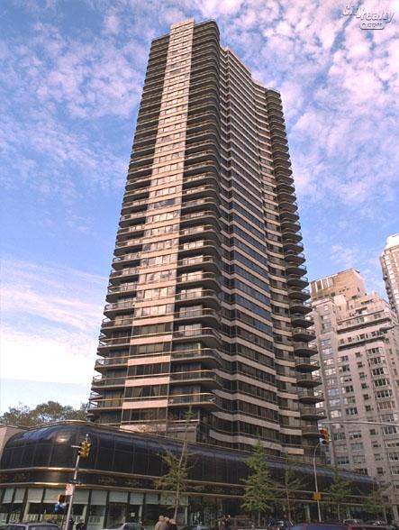 New York City, USA, World - Page 12 61e16710