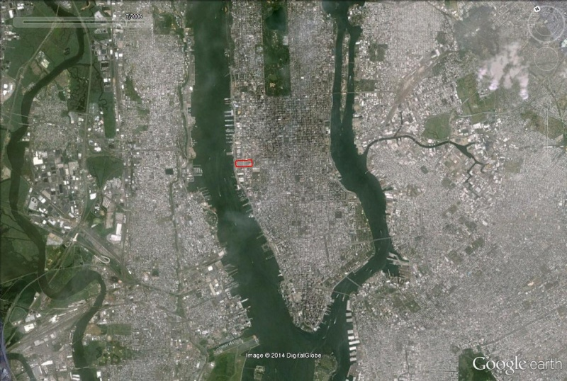 New York City, USA, World - Page 2 7kk10