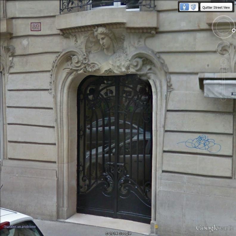 Visite de Paris en mode MONOPOLY - Page 3 8210