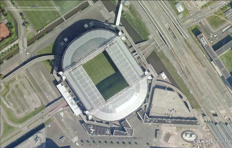 Petite géographie du football européen (championnat 2013-2014... et suivants) - Page 2 Ajax_110