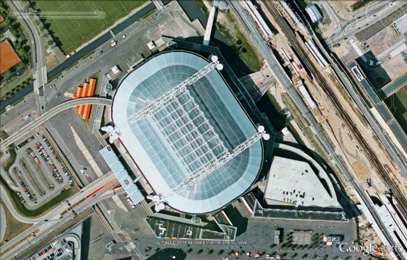 Petite géographie du football européen (championnat 2013-2014... et suivants) - Page 2 Ajax_310