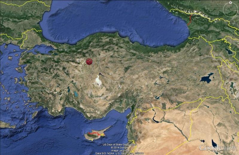 La Turquie - Page 2 Ankara10