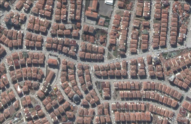 La Turquie - Page 2 Ankara11