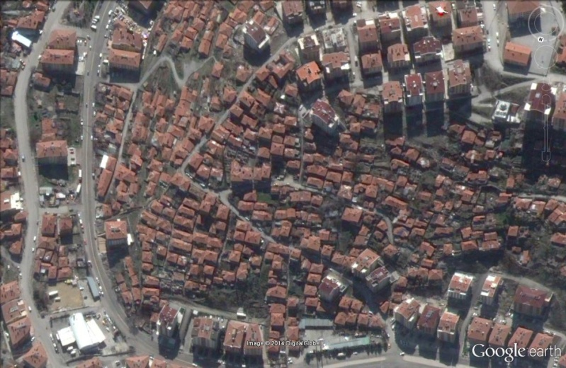 La Turquie - Page 2 Ankara12