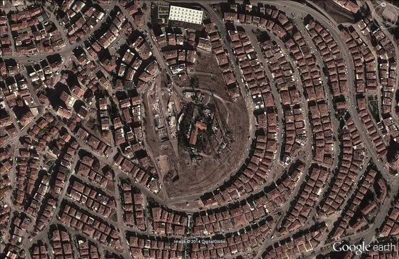 La Turquie - Page 2 Ankara13