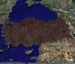 La Turquie Ararat10