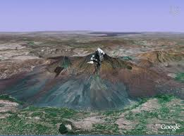 La Turquie Ararat11
