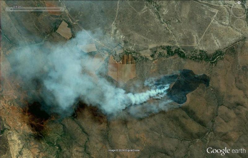 incendies - Au feu ! !  [Les incendies découverts dans Google Earth] - Page 3 Au_feu10