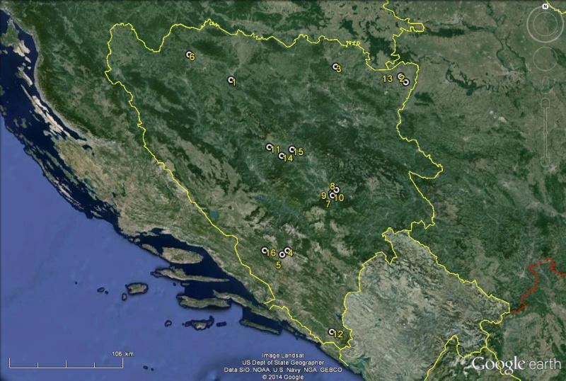 Petite géographie du football européen (championnat 2013-2014... et suivants) - Page 3 Bosnie10