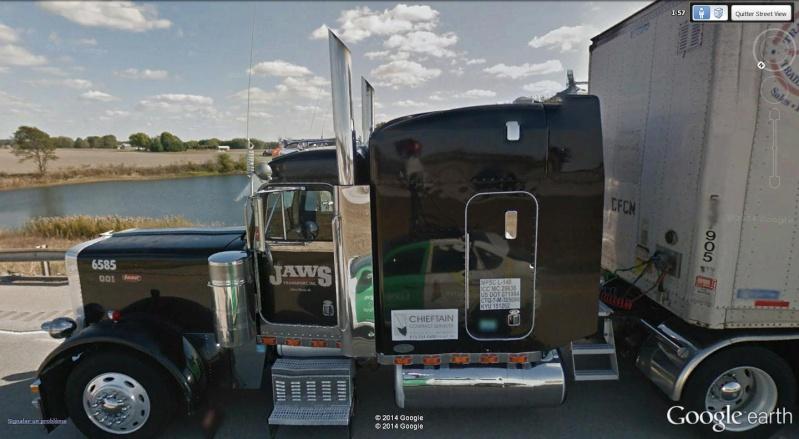 STREET VIEW : les trucks US sous toutes leurs coutures - Page 5 Cam_210